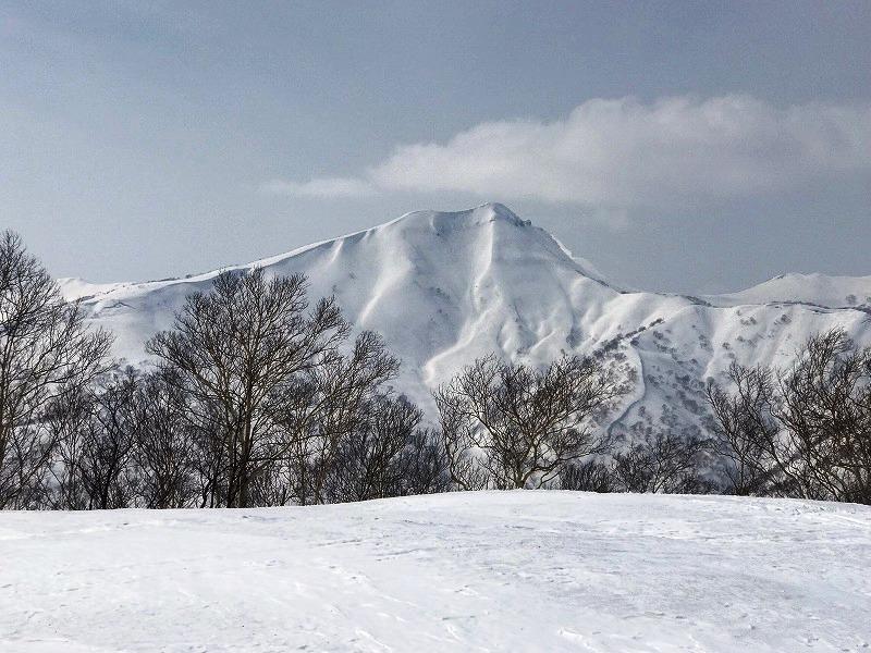 大滝山23