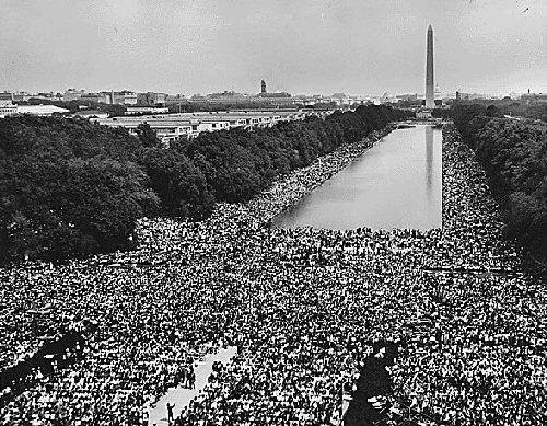 06 500 Lincoln Memorial