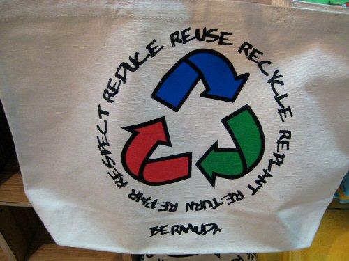 08 500 reduce reuse logo