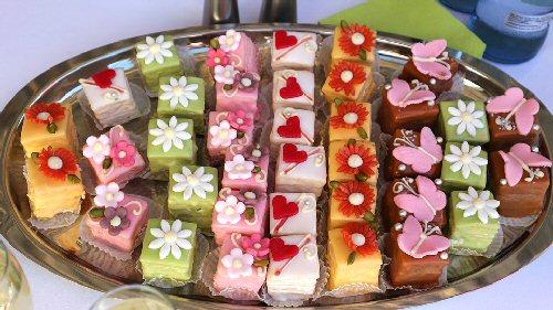 05 500 petit cake