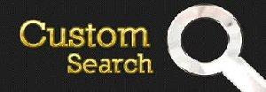 02 300 custom search