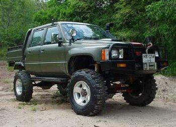 04a 350 20030515a truck