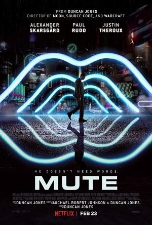 mute.jpg