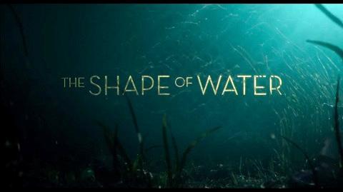 shapeofwater1.jpg