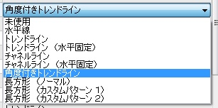 CO_Input01-2.jpg