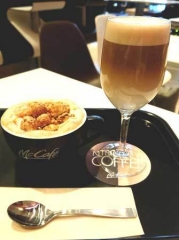 Maccafe.jpg