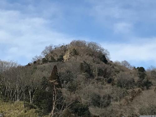 【いわき湯本の炭鉱遺産】・3