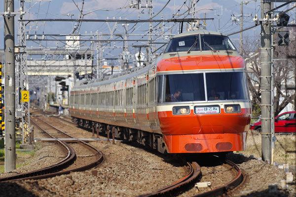 180303hotaruda-ashigara.jpg