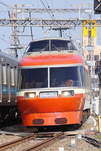 180304zama-ebina.jpg