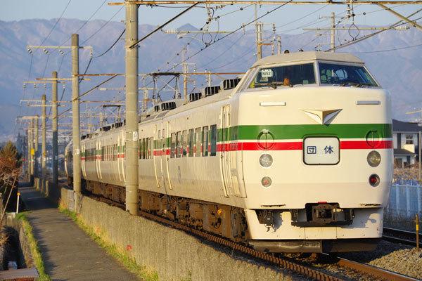 180325isawa-kasugaicho2.jpg