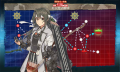 kancolle_20180222-005616972.png