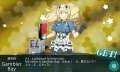 kancolle_20180223-011615430.png