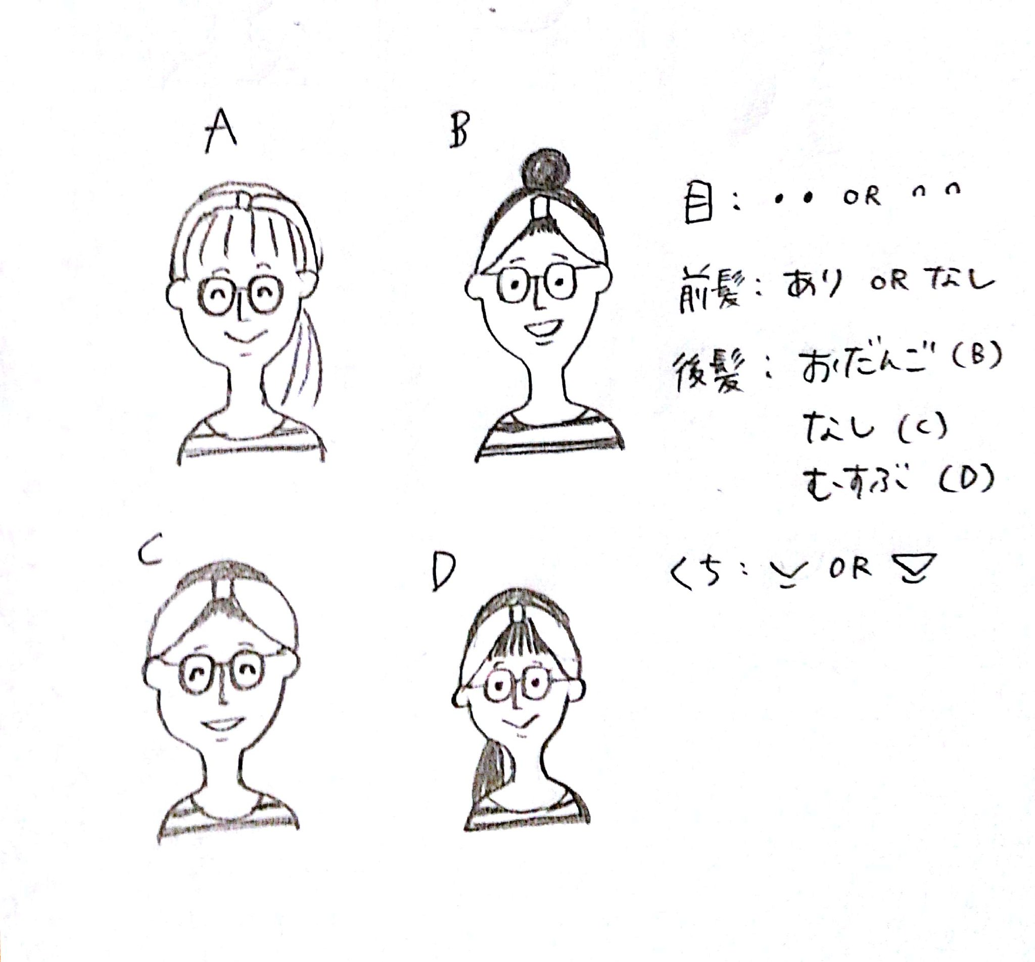 7drZkpfP.jpg