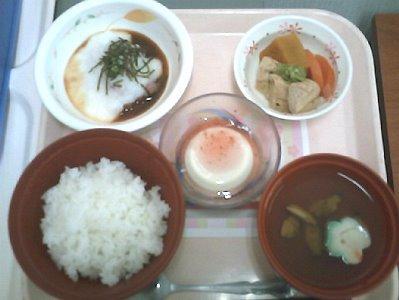 20180302 ひなまつり(常菜)