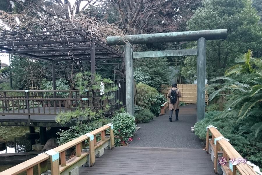 東郷神社3変更済