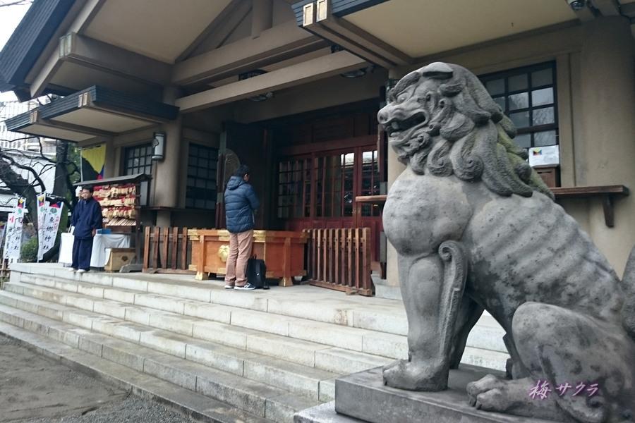 東郷神社4変更済