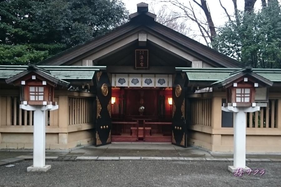 東郷神社7変更済