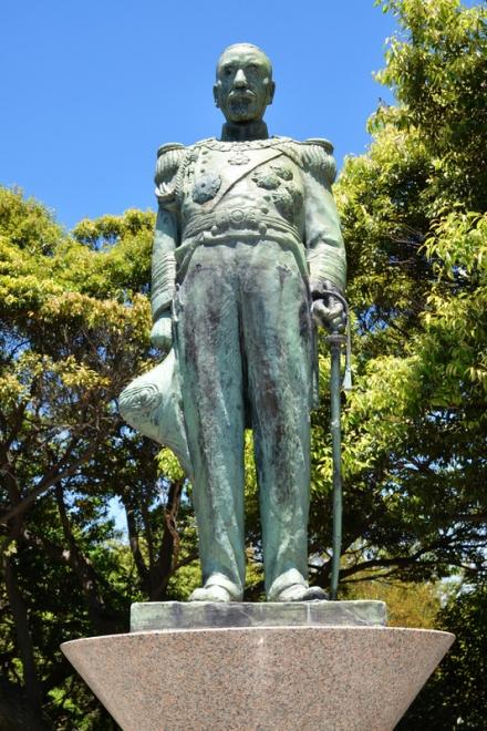東郷神社9-1変更済