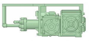 D3-NHA -1