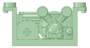 C1000 タイプA -1