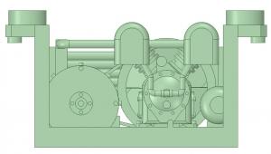 C1000 タイプB -1