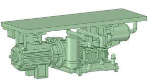 C-1001 HS20コンプ タイプA -4
