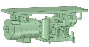 C-1021 HS20コンプ タイプC -4
