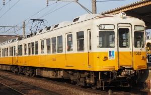 高松琴平電鉄 20170319 仏生山 (167)