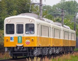 高松琴平電鉄 20170503 羽床 (20)