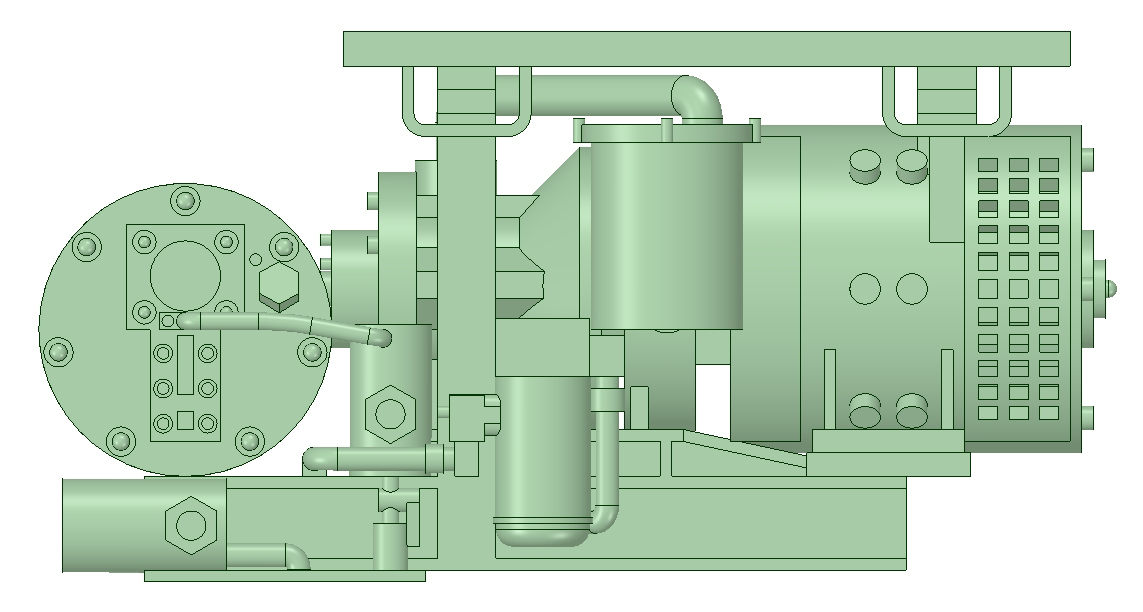 AR2BA-1.jpg