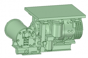 AR2BA-2.jpg