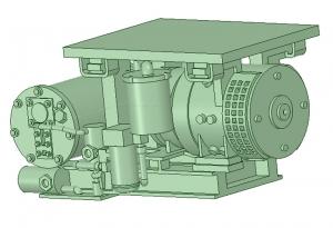AR2BA-3.jpg