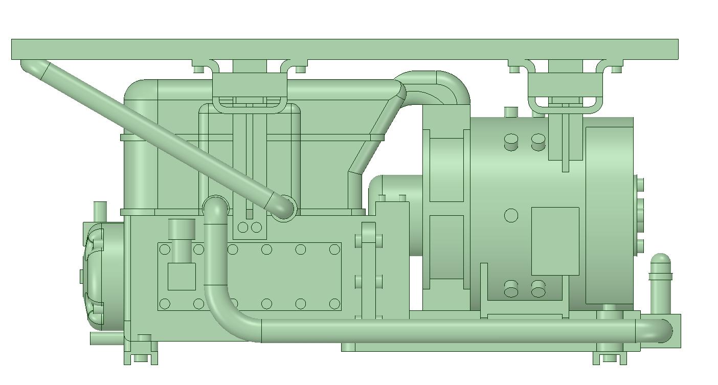 C2000M-1.jpg
