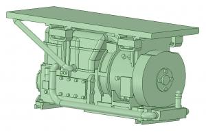 C2000M-3.jpg