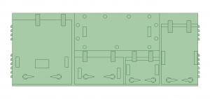MBU1600-1.jpg