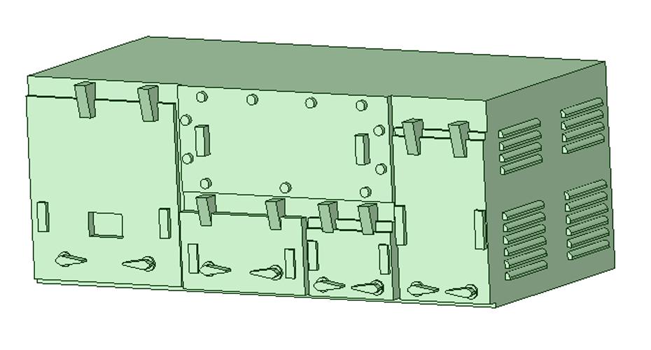 MBU1600-2.jpg
