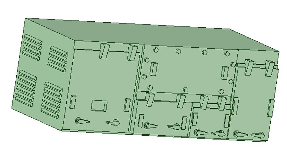MBU1600-3.jpg