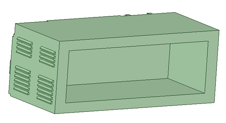 MBU1600-4.jpg