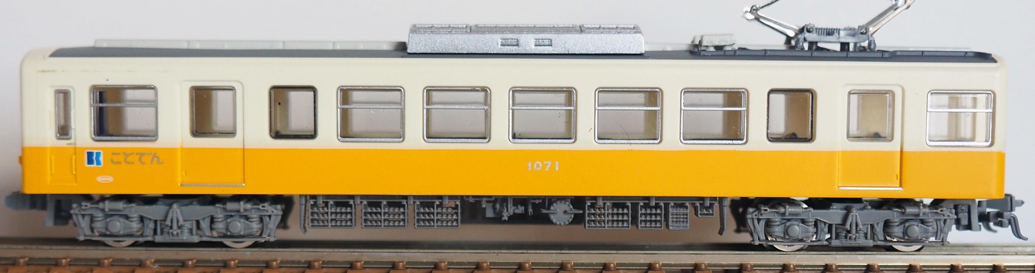 P2123160.jpg