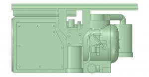RW20-1.jpg