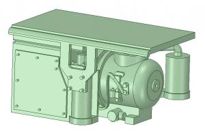 RW20-2.jpg