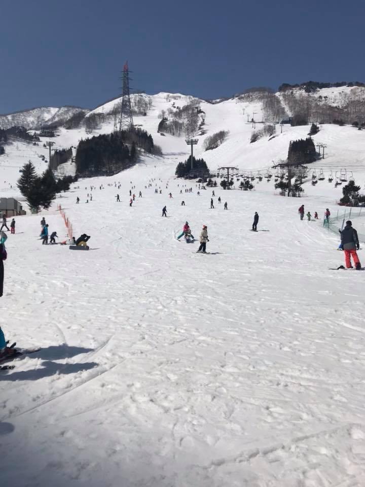 雪国20183