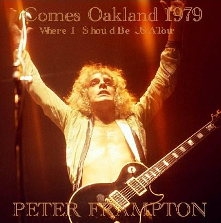 1979 live