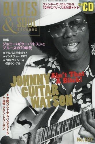 JGW book