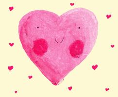 皆さんにとって「愛」ってどういうものですか?