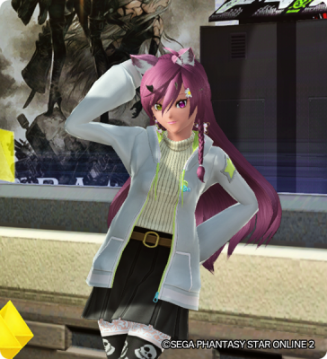 pso2033101.png