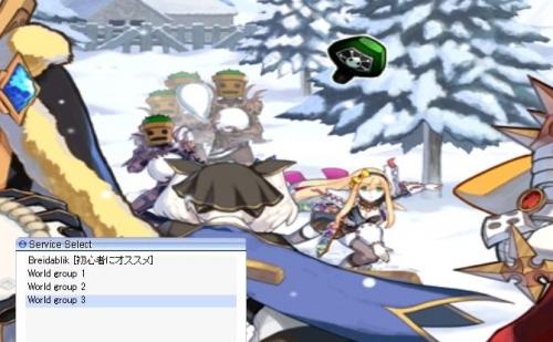 screen000_20180331022841710.jpg