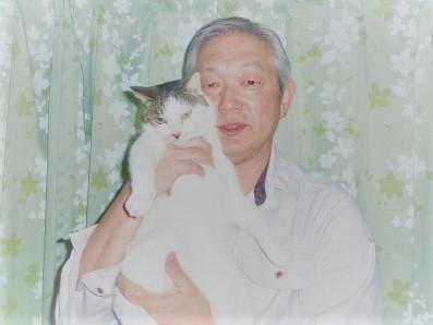 笹浪 健太郎