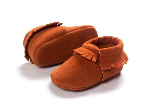 baby shoes01
