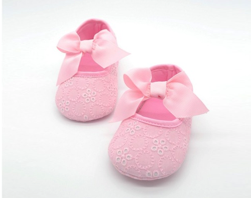 baby shoes02